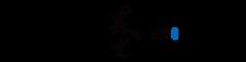 友士股份有限公司-USE Electronics Co., Ltd.